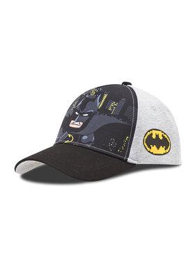 LEGO Wear LEGO Wear Καπέλο Jockey 12010067 Γκρι