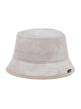 Converse Converse Bucket Hat 10021435-A02 Gri