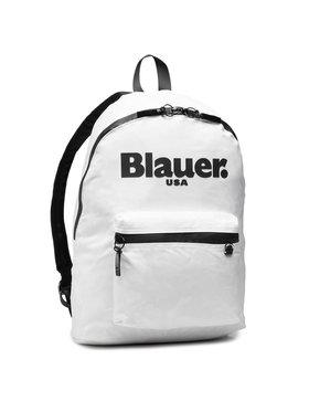 Blauer Blauer Plecak S1NEVADA05/CAM Biały