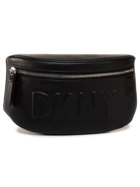DKNY DKNY Marsupio Tilly R82IZ548 Nero