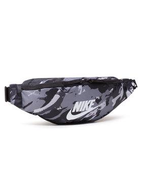 Nike Nike Ledvinka CU9276 010 Šedá
