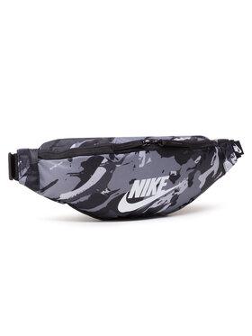 Nike Nike Övtáska CU9276 010 Szürke