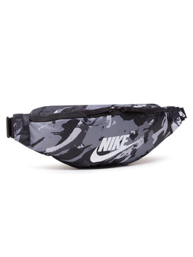 Nike Nike Sac banane CU9276 010 Gris