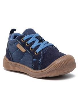 Reima Reima Auliniai batai Pasuri 569368 Tamsiai mėlyna