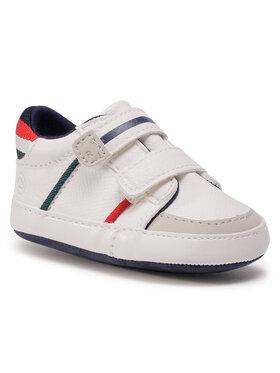 Mayoral Mayoral Sneakers 9333 Bianco