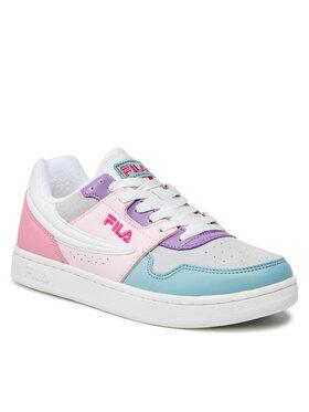 Fila Fila Sneakers Arcade Cb Kids 1011422.17A S Multicolore