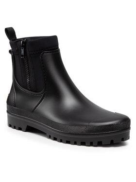 Toni Pons Toni Pons Guminiai batai Colton Juoda