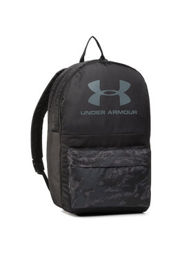 Under Armour Under Armour Rucsac Loudon Backpack 1342654-003 Negru