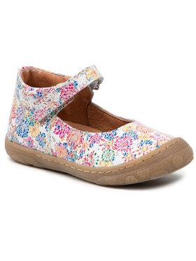 Froddo Froddo Обувки G2140039-5 Цветен