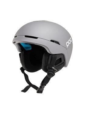 POC POC Kask narciarski Obex Spin 10103 1041 Szary