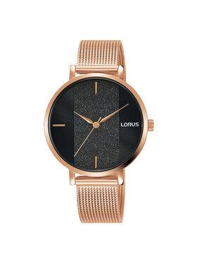 Lorus Lorus Часовник RG210SX9 Розов