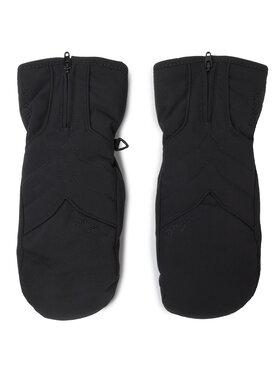 Level Level Ръкавици за ски 3292WM01 Черен