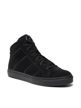 Rage Age Rage Age Sneakers RA-16-04-000230 Noir