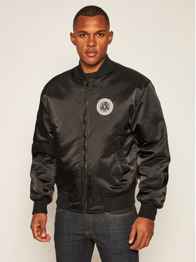 Versace Jeans Couture Versace Jeans Couture Geacă bomber C1GZA9A7 Colorat Regular Fit