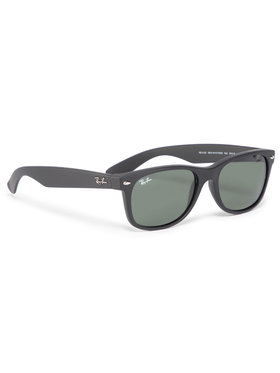 Ray-Ban Ray-Ban Slnečné okuliare New Wayfarer 0RB2132 622 Čierna