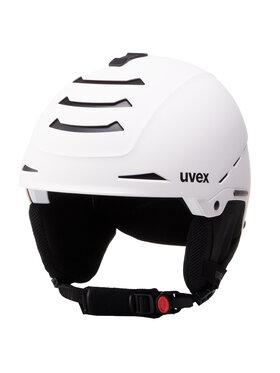 Uvex Uvex Kask narciarski Legend S5662462005 Biały