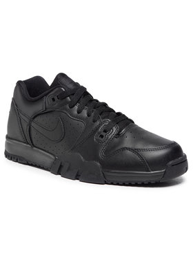 Nike Nike Обувки Cross Trainer Low CQ9182 001 Черен