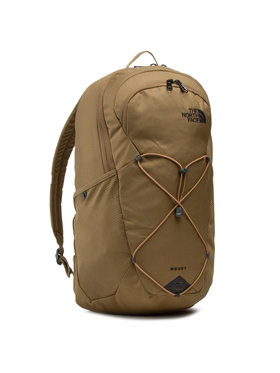 The North Face The North Face Zaino Rodey NF0A3KVCZ061 Verde