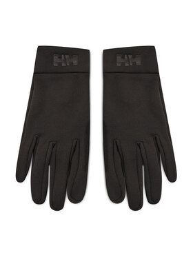 Helly Hansen Helly Hansen Мъжки ръкавици Fleece Touch 67332 Черен