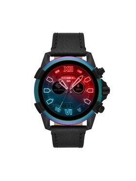 Diesel Diesel Smartwatch Full Guard 2.5 DZT2013 Noir