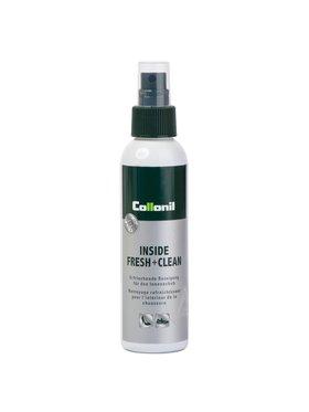 Collonil Collonil Dezodorant pro obuv Inside Fresh & Clean