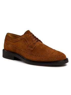 Gant Gant Pantofi St Akron 22633679 Maro
