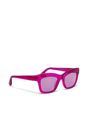 Vogue Vogue Okulary przeciwsłoneczne 0VO5392S Różowy