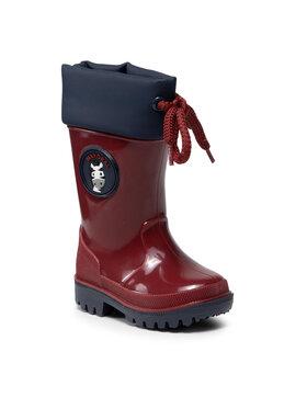 Mayoral Mayoral Bottes de pluie 42.274 Rouge