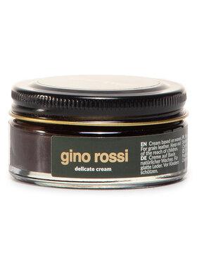Gino Rossi Gino Rossi Крем-боя за обувки Delicate Cream Кафяв