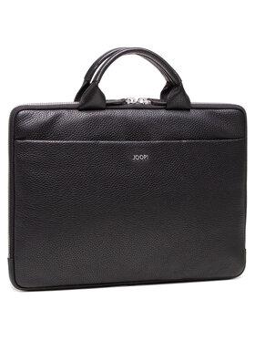 Joop! Joop! Taška na laptop Cardona 4140005180 Čierna