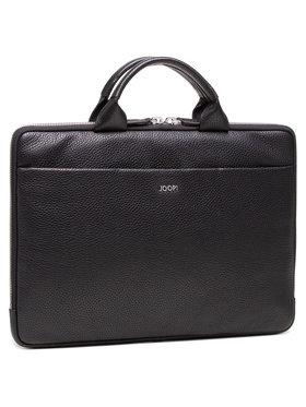Joop! Joop! Τσάντα για laptop Cardona 4140005180 Μαύρο