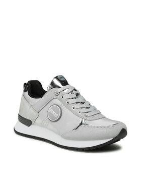 Colmar Colmar Laisvalaikio batai Travis Punk 082 Sidabrinė