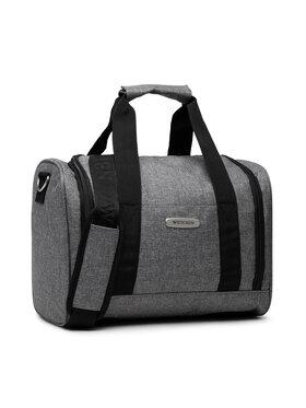 Wittchen Wittchen Tasche 56-3S-941-00 Grau