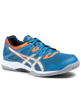 Asics Asics Chaussures Gel-Task 2 1071A037 Bleu