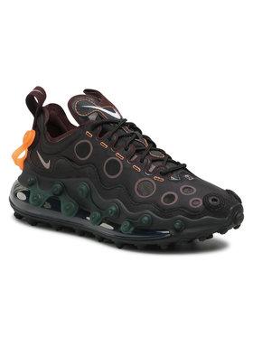 Nike Nike Cipő Air Max 720 Ispa CD2182 001 Fekete