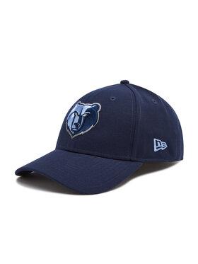 New Era New Era Casquette The League Memori O 11828744 Bleu marine