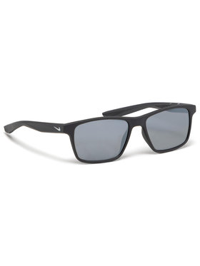 Nike Nike Γυαλιά ηλίου Whiz EV1160 Γκρι