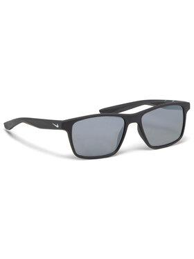 Nike Nike Okulary przeciwsłoneczne Whiz EV1160 Szary