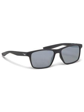 Nike Nike Slnečné okuliare Whiz EV1160 Sivá