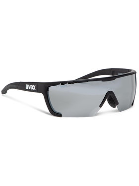 Uvex Uvex Ochelari de soare Sportstyle 707 S5320772216 Negru