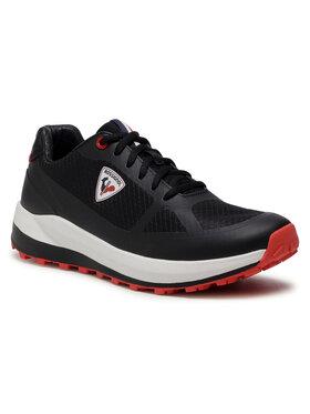 Rossignol Rossignol Παπούτσια Rsc RNJMR40 Μαύρο