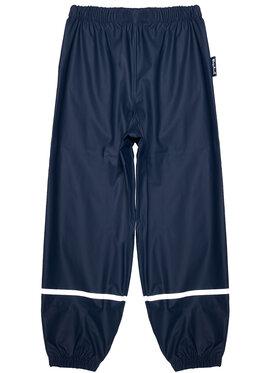 Playshoes Playshoes Pantaloni din material 405421 D Bleumarin Regular Fit
