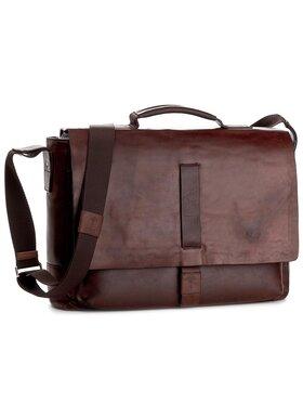 Joop! Joop! Чанта за лаптоп Loreto 4140003465