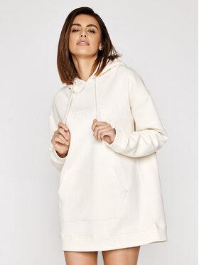 Sprandi Sprandi Sweatshirt SS21-BLD006 Beige Regular Fit