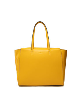 Furla Furla Handtasche Regina WB00425-BX0211-0564S-1-007-20-CN-B Gelb