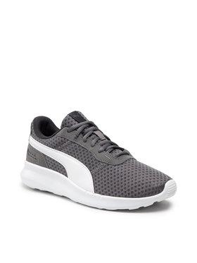 Puma Puma Обувки St Activate 369122 20 Сив