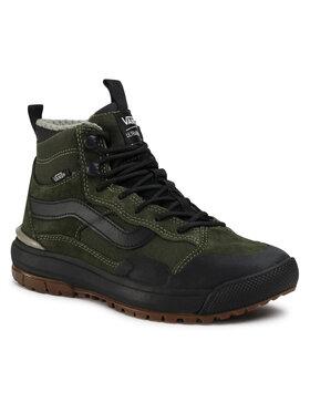 Vans Vans Sneakers Ultrarange Exo Hi VN0A4UWJ26W1 Verde