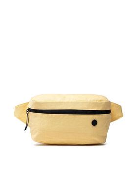 Outhorn Outhorn Τσαντάκι μέσης HOL21-AKB600 Κίτρινο