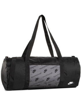 Nike Nike Torba CK7445 010 Czarny
