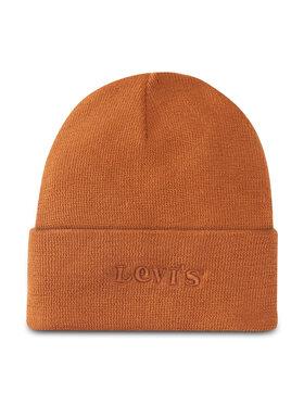Levi's® Levi's® Cappello 233087-208 Marrone